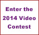 DTC Video Contest